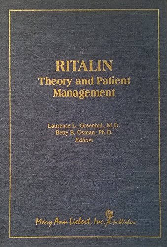 ritalin-theory-and-patient-management