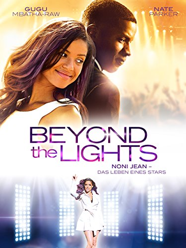 beyond-the-lights-dt-ov
