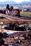 Rio Grande Railroad Finale 3- Prairie, Pueblo and Tennessee Pass