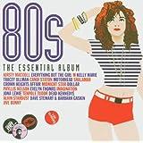 80s: the Essential Album
