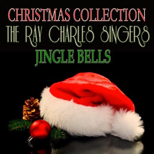 Jingle Bells (Christmas Collection)