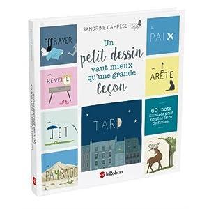 Sandrine Campese (Auteur) Acheter neuf :   EUR 12,90