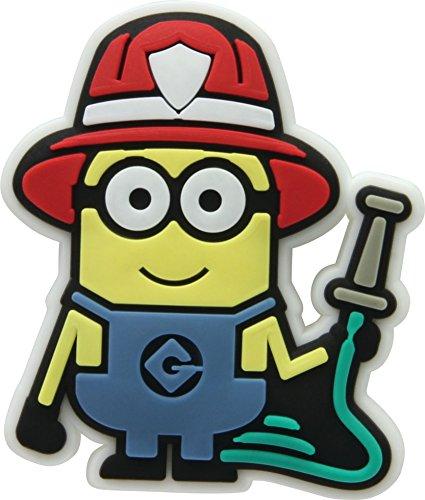 s Firefighter - Feuerwehrmann - 10006982 (Minion Feuerwehrmann)
