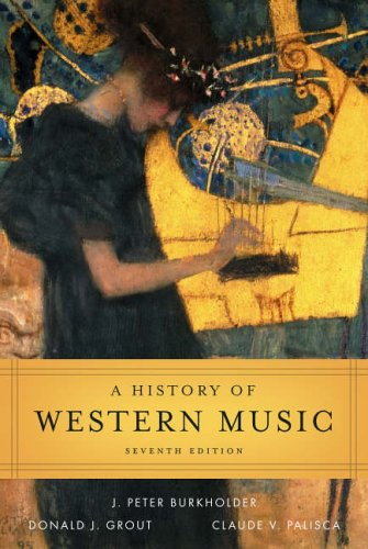 a-history-of-western-music