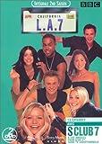 S Club 7 : L'Intégrale Série 2 : Los Angeles (13 épisodes)