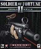 Soldier of Fortune 2 - Double Helix