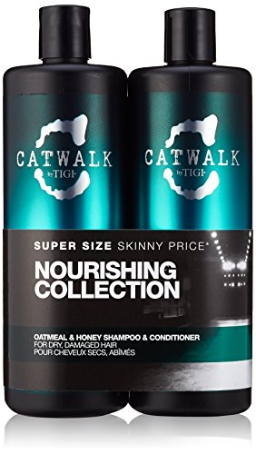 catwalk-by-tigi-oatmeal-honey-tween-duo-shampoo-and-conditioner-for-dry-damaged-hair-2x750-ml