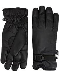 Highlander 95 Leather Gloves