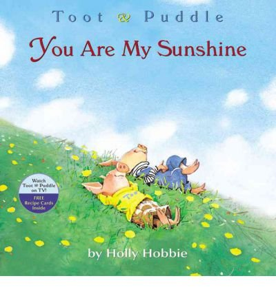 toot-puddle-with-postcard-by-hobbie-holly-author-paperback-on-09-2010