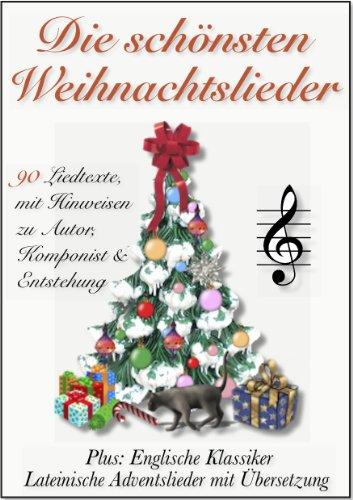 Die Schönsten Weihnachtslieder Englisch.Die Schönsten Weihnachtslieder