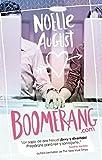 Libros Descargar en linea Boomerang com (PDF y EPUB) Espanol Gratis