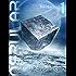 NEBULAR Recueil 1 - La base de Triton: Épisodes 1 à 5
