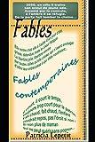 Telecharger Livres Fables Fables contemporaines (PDF,EPUB,MOBI) gratuits en Francaise
