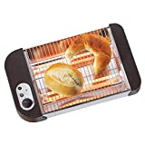 600w Flat Table Top Bread Croissant Bagel Rolls - Best Reviews Guide