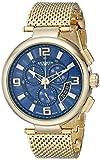Montre bracelet - Hommes - Akribos XXIV - AK772YGBU