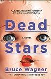 Dead Stars: A Novel (English Edition)