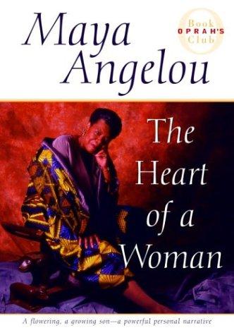the-heart-of-a-woman-oprahs-book-club