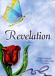 Revelation Elham
