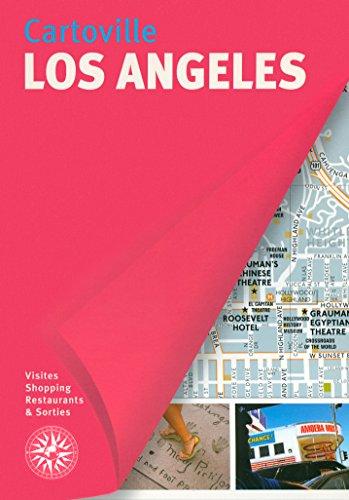 Los Angeles par Collectifs