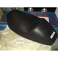 Selle Original Yamaha MBK Evolis 50