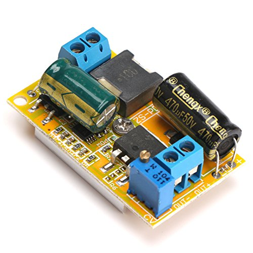 drokr-dc-dc-60w-boost-converter-non-isolated-voltage-regulator-7-35v-to-8-50v-step-up-module-car-lap