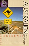 Australien-Südosten - Lonely Planet [VHS]
