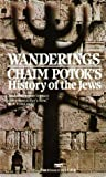 Wanderings: History of the Jews