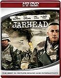 Jarhead [HD DVD] [2006] [US Import]
