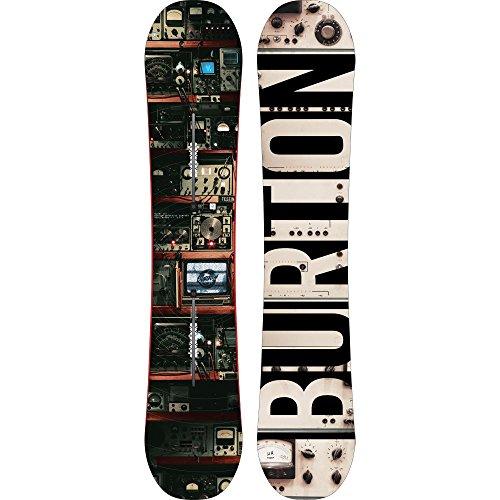 Burton Snowboard Blunt, 147