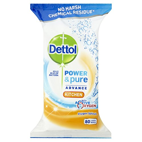 dettol-power-and-pure-kitchen-80-wipes-pack-of-4