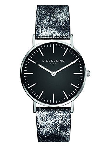 Armbanduhren Aus Liebeskind ÜbersichtModische Uhren Berlin fbI76Yyvg