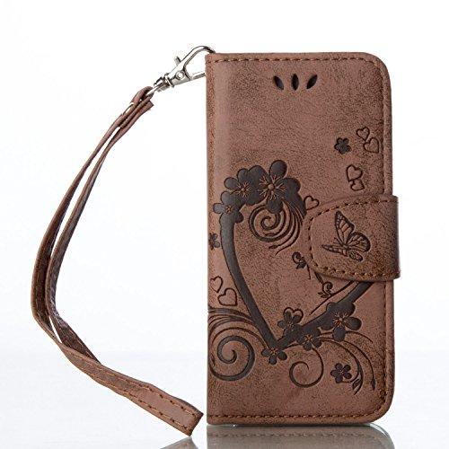 coque-pour-iphone-5-5s-5g-iphone-se-housse-en-cuir-pour-iphone-5-5s-5g-iphone-se-ecoway-amour-motif-