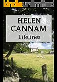 Lifelines (Rosalind Maclaren series Book 2)
