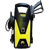 Kisankraft KK PWCB-105 Electric Pressure Cleaner