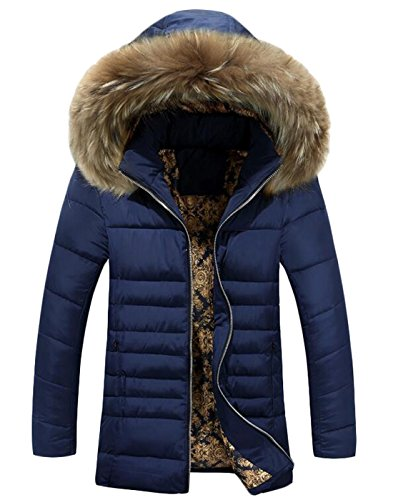 eku-mens-winter-fur-hood-mid-long-thicken-down-jacket-coat-navy-blue-us-xl