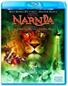 Le monde de Narnia chapitre 1 © Amazon