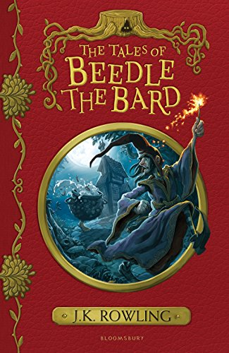 the-tales-of-beedle-the-bard