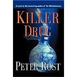 Killer Drug (1)