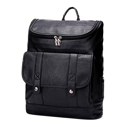 unives-mens-vintage-leather-laptop-backpack-grande-capacita-shape-up-a-16-computer-portatile