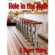 Hole in the Wall - A Short Story