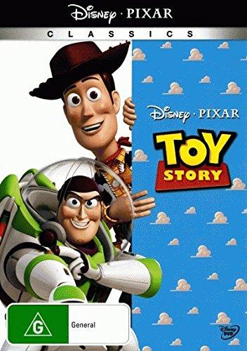 toy-story-classics-non-uk-format-region-4-import-australia