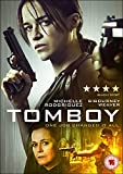 Tomboy [DVD] [UK Import]