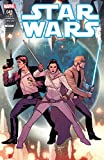Star Wars (2015-) #49 (English Edition)