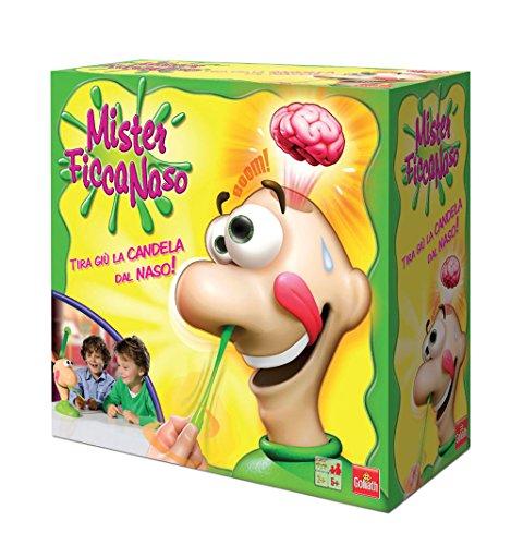 mac-due-the-box-231940-mister-ficcanaso