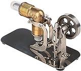ELENKER Stirling Engine