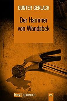 der-hammer-von-wandsbek-hey-shorties