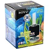 Boyu SF-101 Super Biological Sponge Aquarium Bio Oxygen Filter