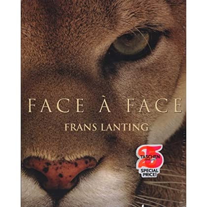 FO-25 FACE A FACE LANTING