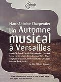 M.-A. Charpentier automne musical kostenlos online stream