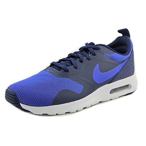 Nike Air Max Tavas 705149402, Herren Sneaker - EU 46 (Nike Air Supreme)